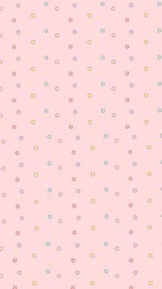 Phone themeshop we heart it background, kawaii, and pastel - wallpaper zo. Star Wallpaper, Iphone Background Wallpaper, Kawaii Wallpaper, Pastel Wallpaper, Aesthetic Iphone Wallpaper, Screen Wallpaper, Mobile Wallpaper, Aesthetic Wallpapers, Pink Wallpaper Pattern