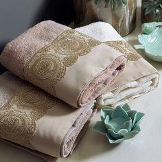 Ev tekstilinde artık gerçek aşkın rüzgarı esecek... #porio #ask #love #gercekask #evtekstili #home #havlu #homecollection