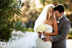 Carillon 30A Wedding Photographer ®   Angie & Larry » Rae Leytham Photography