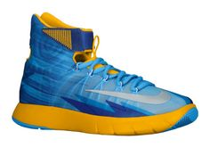 5143663f1c169 11 Different Nike Zoom Hyperrev Colorways Releasing in January 2014