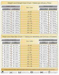 c8debda635 Fajate Fajas Colombianas Reductoras Levanta Cola Post Parto Surgery Girdle  Slim  Colombianas Reductoras Levanta. Fajas ...