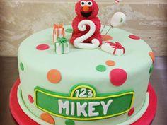 Download Best Birthday Cake Wallpaper Full Hd Wallpapers
