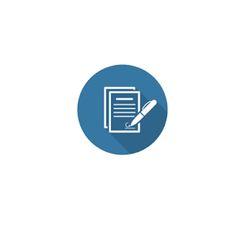 KolayOfis Hukuk Ofis Otomasyon Sistemi 'nde Sözleşmelerinizi Takip Edebileceğiniz Özel Bir Menü Olduğunuz Biliyor musunuz?