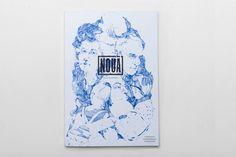 Noua-magazine