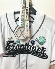 #EXO #EXOgood #exolightstick