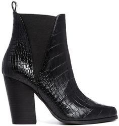 ASOS EAGLE Ankle Boots