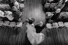 Siloam Springs, Freckled Fox, Industrial Wedding Venues, Boutique Suits, Foxes Photography, Walking Down The Aisle, Bridesmaid Dresses, Wedding Dresses, Absolutely Stunning