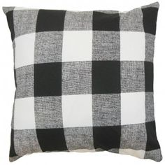 3 Appreciate Clever Hacks: Decorative Pillows On Bed Bedrooms decorative pillows urban outfitters bedrooms.Decorative Pillows Urban Outfitters Bedrooms decorative pillows on bed bedrooms.Cheap Decorative Pillows How To Make. Plaid Bedding, Plaid Throw Pillows, Toss Pillows, Floor Pillows, Plaid Bedroom, Glam Pillows, Plaid Curtains, Couch Pillows, Accent Pillows