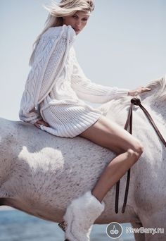 brisa de vida: devon windsor by dean isidro for vogue mexico november 2015 ((visual optimism)) Horse Girl Photography, Vogue Photography, Editorial Photography, Photoshoot Mode, Look Boho Chic, Devon Windsor, Book 15 Anos, Horse Fashion, Foto Real