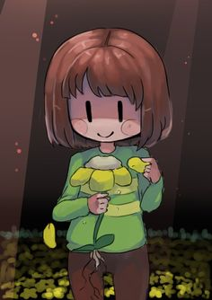 undertale genocide fanart - Google Search