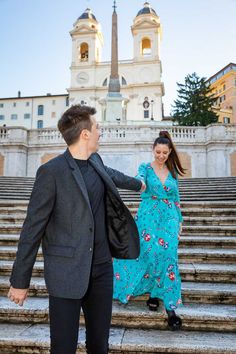 A Fashionable and Romantic Couple Photoshoot Rome Italy in the most Scenic and Panoramic locations. Image and post processing by Andrea Matone photography Photography Services, Lifestyle Photography, Couple Photography, Travel Photography, Romantic Photos, Romantic Couples, Morning Photography, Portrait Pictures, Fotografia