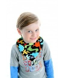 "A soft neck scarf, ideal for colder days, to give the child warmth and an individual look :-).  A soft neckerchief made from very nice ""breathing"" yet pleasantly warm fiber, buttoned with a regulated snap fastener. It will perfectly replace a scarf and can be used even by the youngest children.  La Millou neckerchiefs are  uquestionabely a HIT of this fall and winter. They replace a scarf perfectly and can be used even by the smallest ones. They ensure warmth and individual look to every… Bamboo Blanket, Breastfeeding Pillow, Neckerchiefs, Cold Day, Fiber, Baby, Graphic Sweatshirt, Colours, Children"