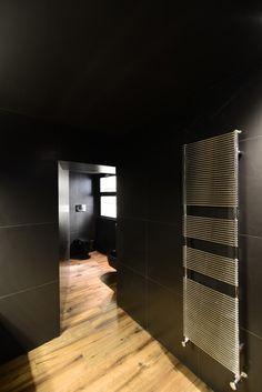 LOFT Renovation by MIDE architetti - MyHouseIdea