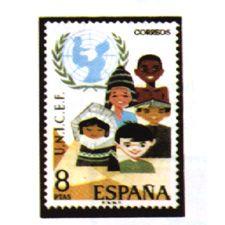 http://www.filatelialopez.com/2054-xxv-aniversario-del-unicef-p-552.html
