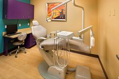 Main Street Dentistry - Kendal