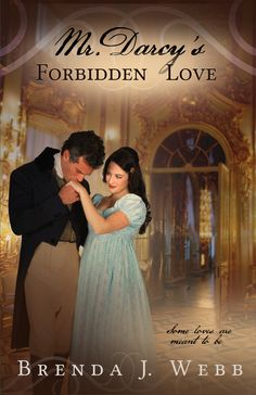 When Fitzwilliam Darcy meets Elizabeth Bennet for the first time, he is already married to another woman. Forced into a loveless marriage, in name only, to the widowed Lady Gisela Grantham because of his father's sins, Darcy is obliged by honour to remain in the marriage to hide a dark secret.   That unhappy part of his life, however, is quickly coming to an end as he meets the love of his life in a little-known village in Hertfordshire.