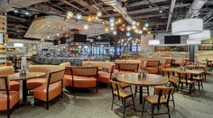 「new restaurant」の画像検索結果