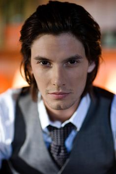 Photo of Ben Barnes for fans of Hottest Actors 29203967 Ben Barnes, Dorian Gray, Sirius Black, Hot Actors, Actors & Actresses, Hottest Actors, Pretty Men, Beautiful Men, Beautiful People