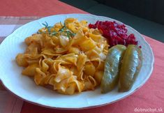 Cabbage, Spaghetti, Ale, Vegetables, Ethnic Recipes, Beer, Ale Beer, Veggies, Cabbages