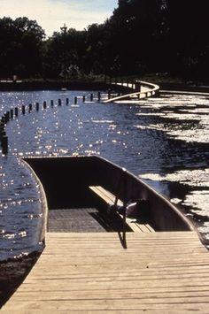 mary miss  greenwood pond