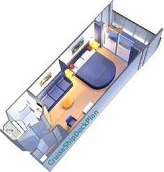 787 Dreamliner Interior 787 Dreamliner Cabin Interior
