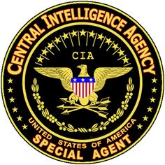 "CIA Agent says ""Never Watch Television"" Central Intelligence Agency, Police, Mega Sena, Truth Serum, The Agency, New World Order, New York Times, How To Find Out, Mindfulness"