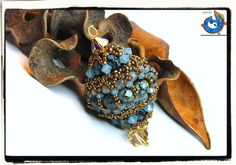 Abalorios Ababeads: Beaded Beads