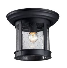 Fascinating outdoor porch lights white