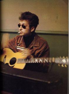 Bob Dylan Lyrics, Blues, Nobel Prize Winners, Popular Music, Jimi Hendrix, Classic Rock, American Singers, Rolling Stones, The Beatles