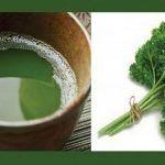 Elimină 15 kg de toxine din intestine și din vasele sanguine! Rețetă tradițională miraculoasă de detoxifiere! -