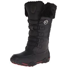 Women's Phyllis Boot * Want additional info? Click on the image. (This is an affiliate link) #MidCalf