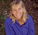 Tina Wesson | Survivor Winner #2 - The Australian Outback