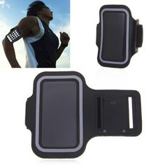 Sports+Armband+Pouch+Case+Arm+Strap+Holder+for+iPhone+5
