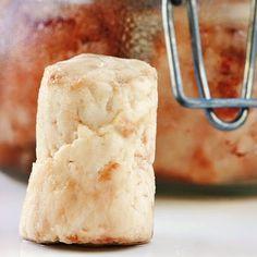 Rendering Bone Marrow