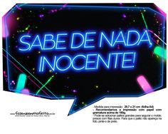 Plaquinhas-Neon-5.jpg (1564×1248)