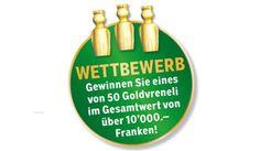 Gewinne mit Coop und ein wenig Glück 50 mal ein #Goldvreneli im Gesamtwert von CHF 10'000.- http://www.alle-schweizer-wettbewerbe.ch/gewinne-50-mal-ein-goldvreneli/