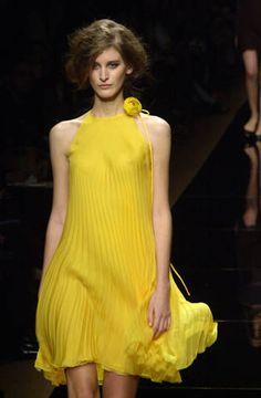 ImageID: 892721 Short Dresses, Summer Dresses, Image, Collection, Fashion, Short Gowns, Moda, Summer Sundresses, Fashion Styles