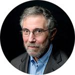 "Trillion Dollar Fraudsters NY Times | Paul Krugman's opinion piece on the just-released budgets from the House and Senate majorities. Great piece which should be read and shared by all. His bottom line, ""Look, I know that it's hard to keep up the outrage after so many years of fiscal fraudulence. But please try. We're looking at an enormous, destructive con job, and you should be very, very angry."" 3/21"