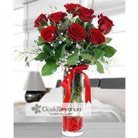 http://www.cicekreyonum.com/gonderime-gore/merhaba-sevgilim-ry8518888