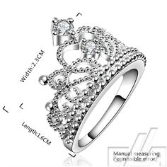 http://gemdivine.com/christmas-gift-silver-plated-vintage-jewelry-aliancas-casamento-austrian-crystal-crown-rings-for-women/