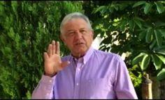 """Hoy por la mañana, Andrés Manuel López Obrador, presidente nacional de MORENA, firmará un convenio con el magisterio de Durango en la ciudad capital. """"Se firma un acuerdo con el Magisterio, que ha estado dando la lucha en pro de retirar la mal llamada Reforma educativa"""". """"Después del evento nos trasladamos al municipio de […]"""