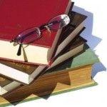 FORMAS BÁSICAS DE APRESENTAÇÃO DE TEXTOS( Artigo, Tese, Dissertação, Monografia,Sinopse, Resumo…)
