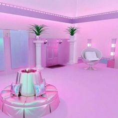 orontos From Later joins forces with soulful vocalist Elah for Lonely Arcade Neon Bedroom, Girls Bedroom, Bedroom Decor, Hippie Bedrooms, Tumblr Room Decor, Tumblr Rooms, Awesome Bedrooms, Cool Rooms, Aesthetic Bedroom