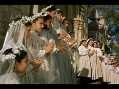 Filme: O Milagre De Fátima (The Miracle of Our Lady Fatima)