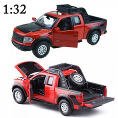 cheap small pickup trucks - best used small truck Check more at http://besthostingg.com/cheap-small-pickup-trucks-best-used-small-truck/