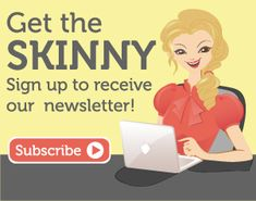 7 High Protein, Low Carb Dinner Recipes   Skinny Mom   Tips for Moms   Fitness   Food   Fashion   Family