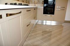 Tile Floor, Flooring, Granite Counters, Tile Flooring, Wood Flooring, Floor