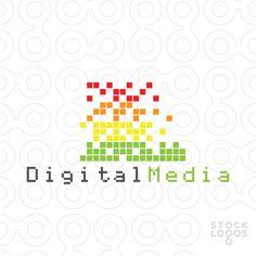 digtialmedia.png (400×400)
