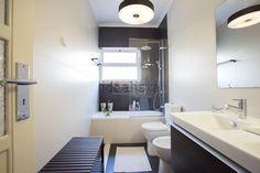 Imagem Casa de banho de apartamento t2 em Penha de França