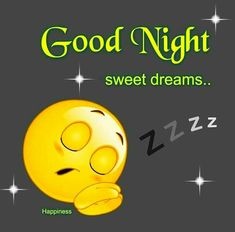 Good Night Images For Whatsapp Good Night To You, Good Night Prayer, Cute Good Night, Good Night Friends, Good Night Blessings, Good Night Gif, Good Night Wishes, Good Night Sweet Dreams, Good Night Sleep